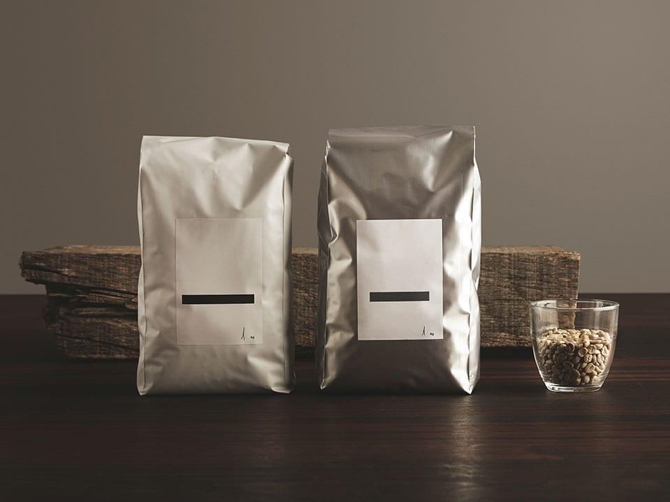 coffee sm 02