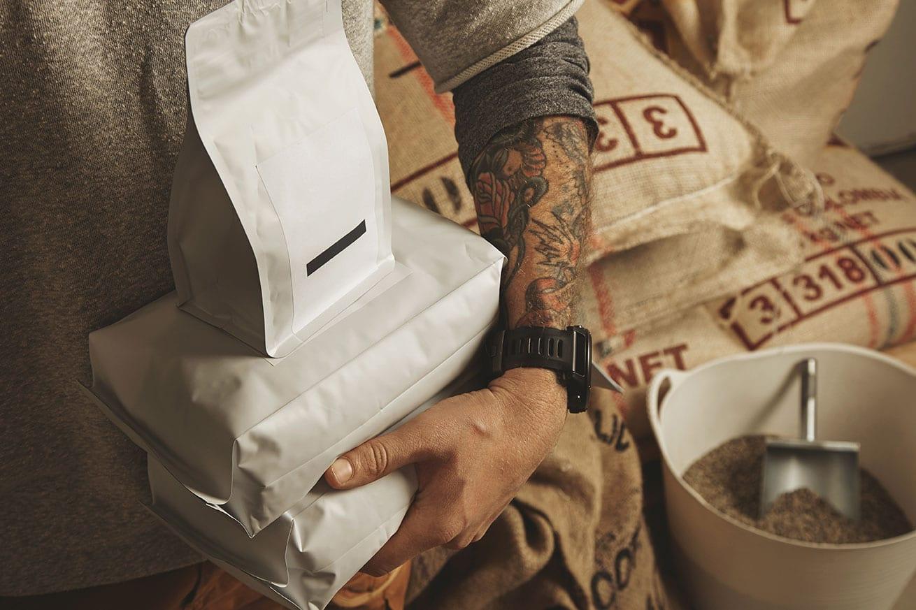 coffee sm 06