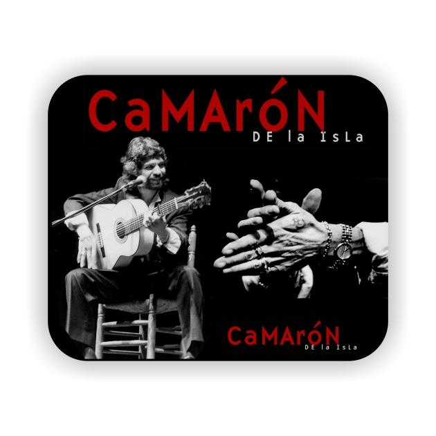 ALFOMBRILLA CAMARON 798 116
