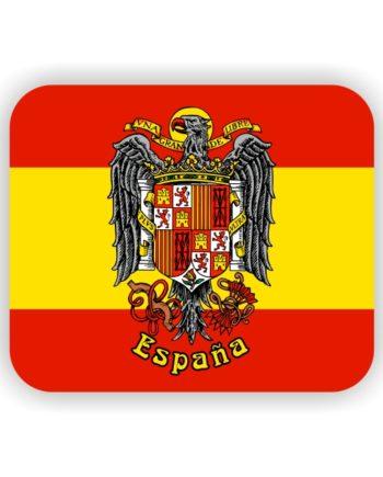 ALFOMBRILLA ESPANA AGUILA 798 172
