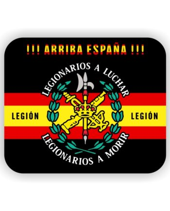 ALFOMBRILLA LEGION 798 176