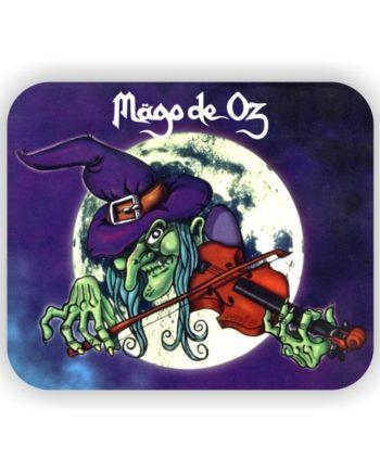 ALFOMBRILLA MAGO DE OZ 798 112