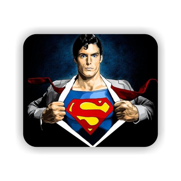 ALFOMBRILLA SUPERMAN 798 145