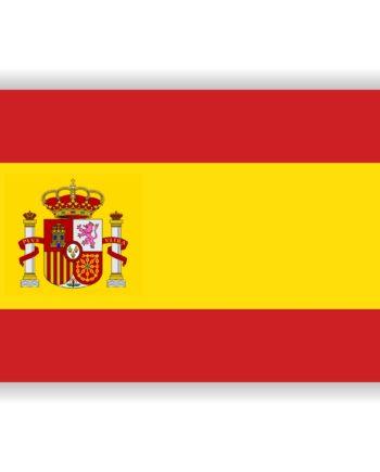 ESPANA CONSTITUCIONAL BANDERA