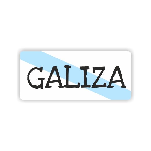 PEGATINA RECTANGULAR GALIZA 8X35 CM 800 1024