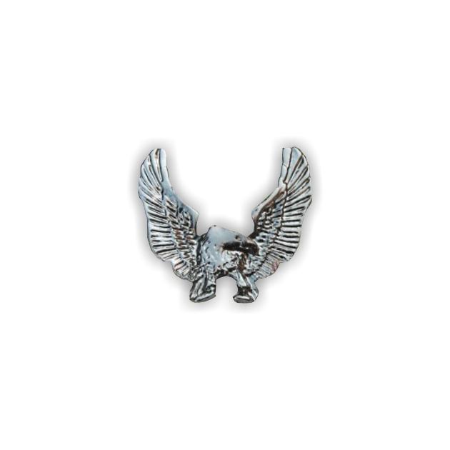 PIN AGUILA 401 614 SOUVENIR 1