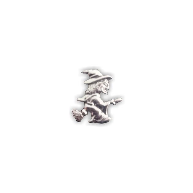 PIN BRUJA 401 330 SOUVENIR 1