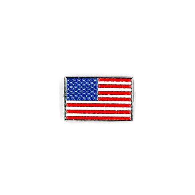 PIN EEUU BANDERA SOUVENIR 401 625 1