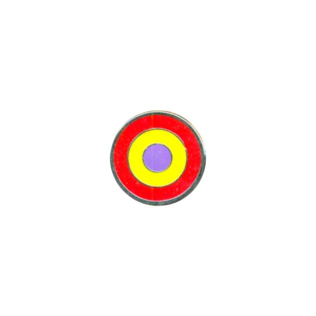 PIN ESPANA BANDERA DIANA SOUVENIR 401 115