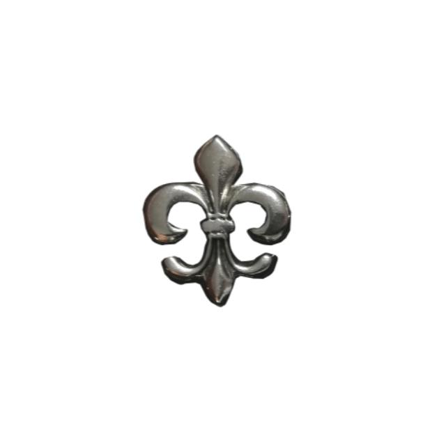 PIN FLOR DE LIS 401 960 1