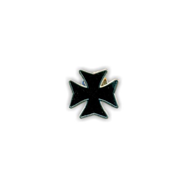 PIN TEMPLARIO CRUZ 401 358 1