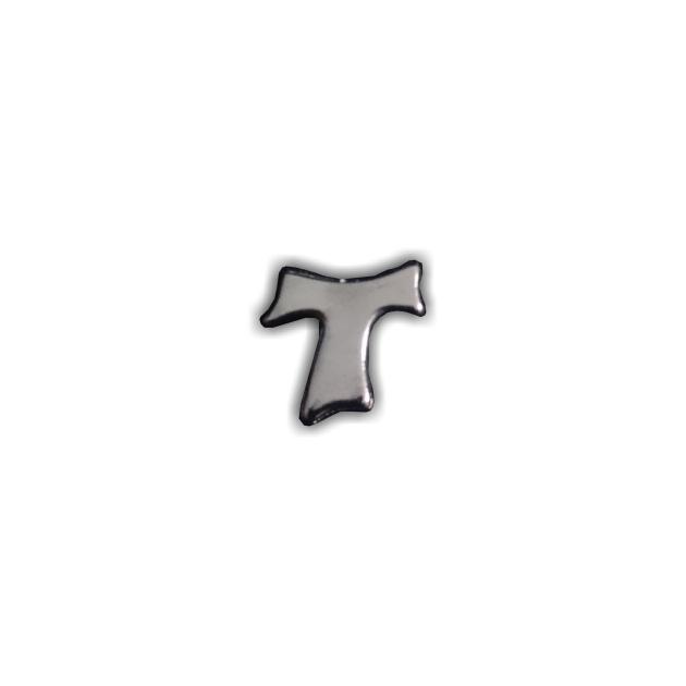PIN TEMPLARIO TAU 401 350 1