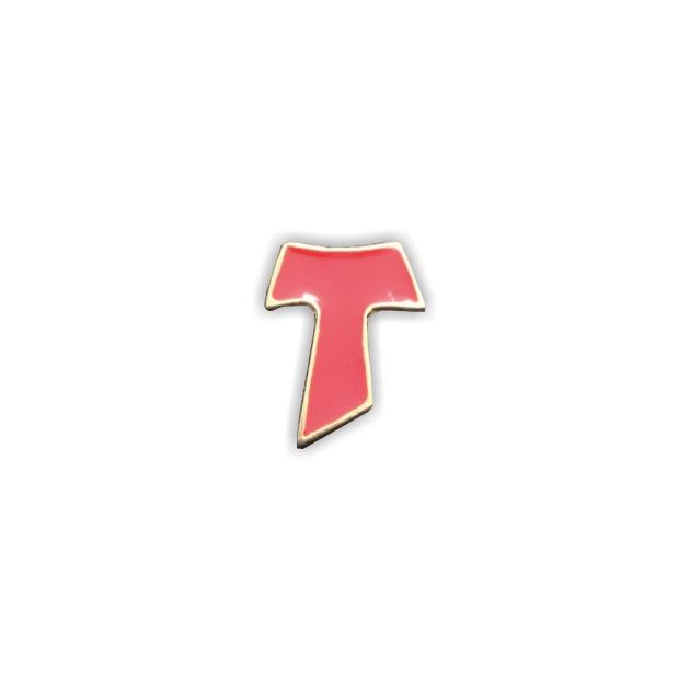 PIN TEMPLARIO TAU 401 351 1