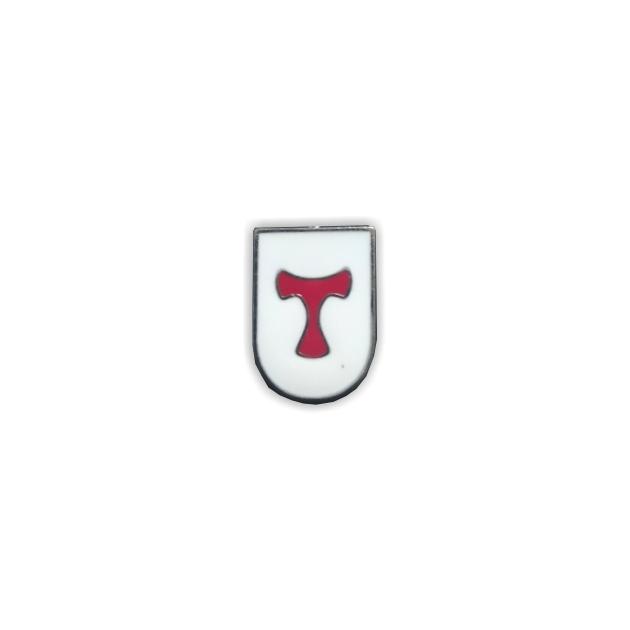 PIN TEMPLARIO TAU 401 352 1