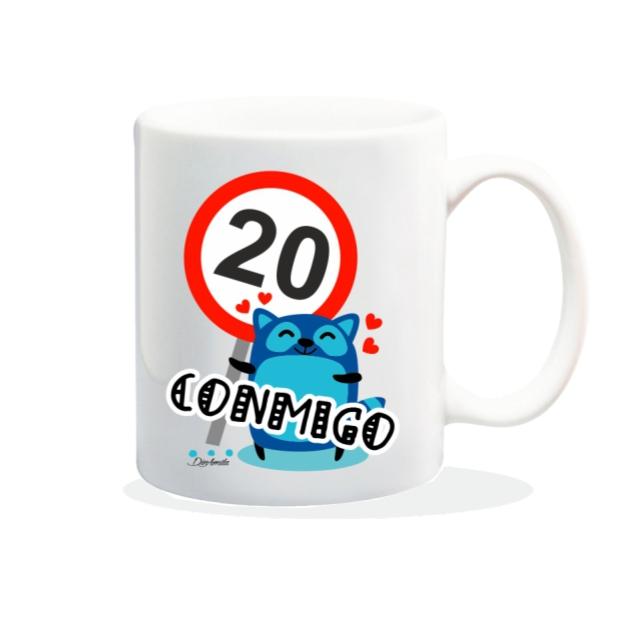 TAZA 20CONMIGO 840 35 1