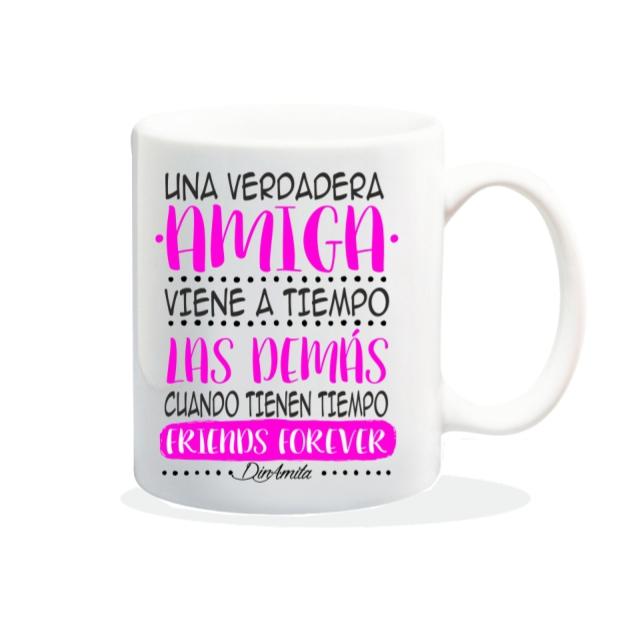 TAZA AMIGA 840 17 1